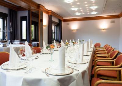 Hotel Walfisch Würzburg Veranstaltungen