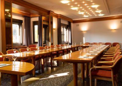 Hotel Würzburg Walfisch Tagungen Erthal