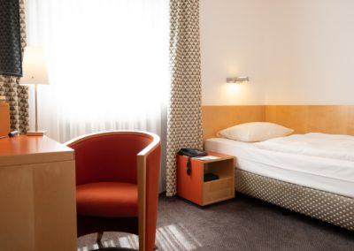 hotel-wuerzburg-walfisch-1177