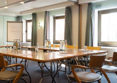 hotel-wuerzburg-walfisch-1260
