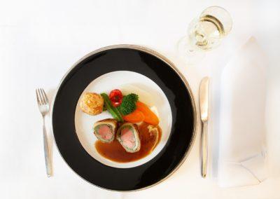 hotel-wuerzburg-walfisch-food-0039
