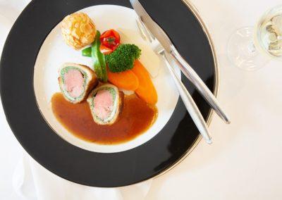 hotel-wuerzburg-walfisch-food-0048